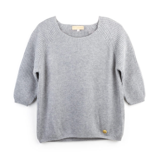 jersey-canale-cashmere