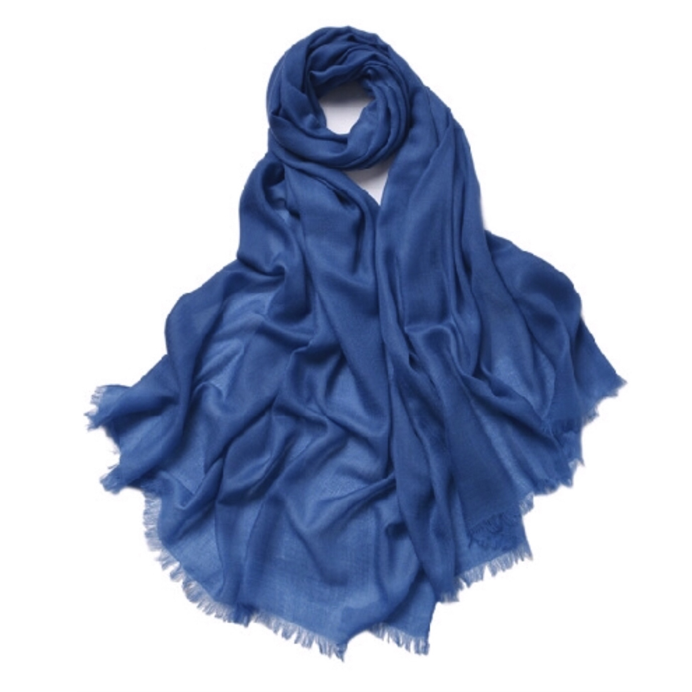 and alibaba showroom certified com sapphire suppliers at kashmir ct cashmere natural manufacturers blue