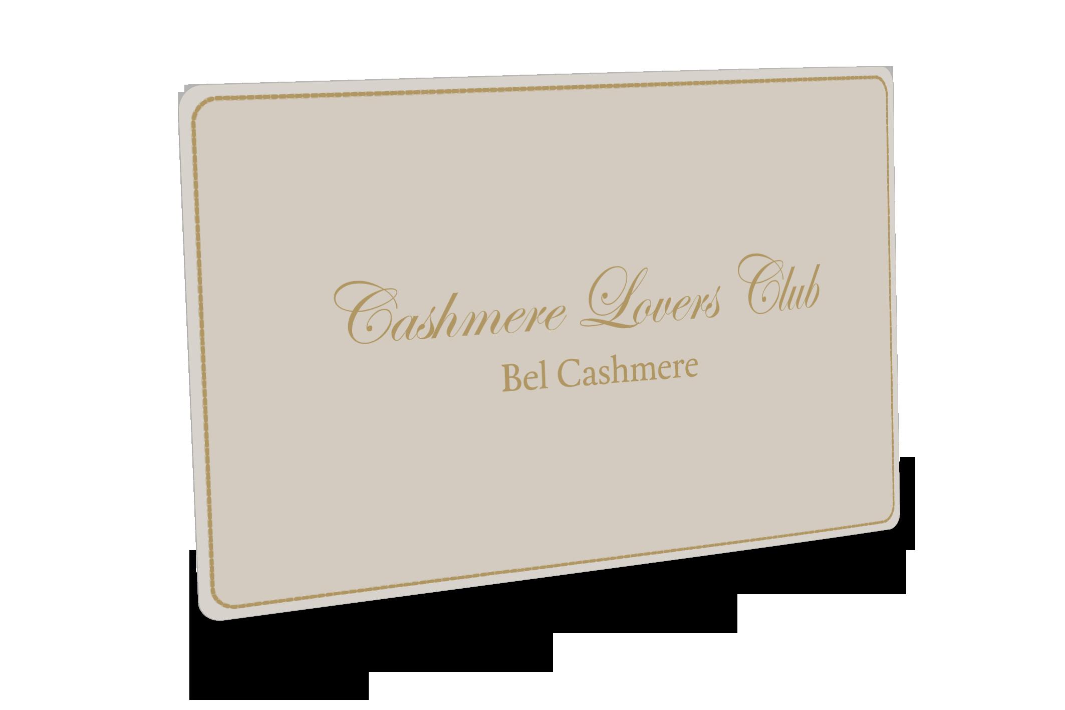 Cuidado del cashmere   Bel cashmere