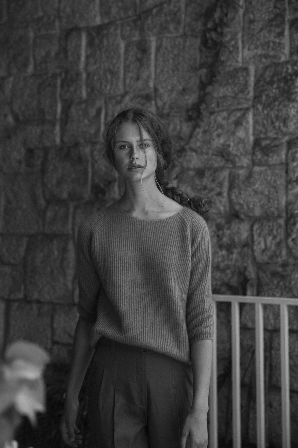 The 7 must know secrets for buying a quality cashmere